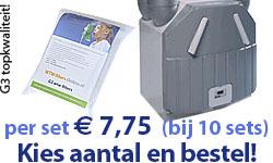 folder HRV-400.indd