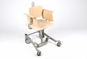 maatwerk stoel