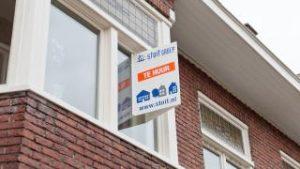 Huis verhuren Eindhoven