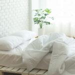 Een nieuw dekbedovertrek nodig? Lees alle tips in dit artikel!